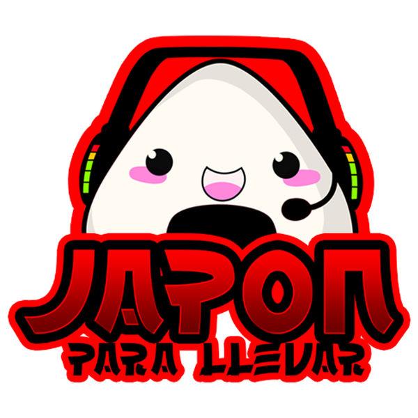 Japón Para Llevar