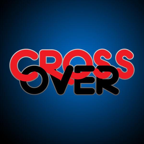 CROSSOVER