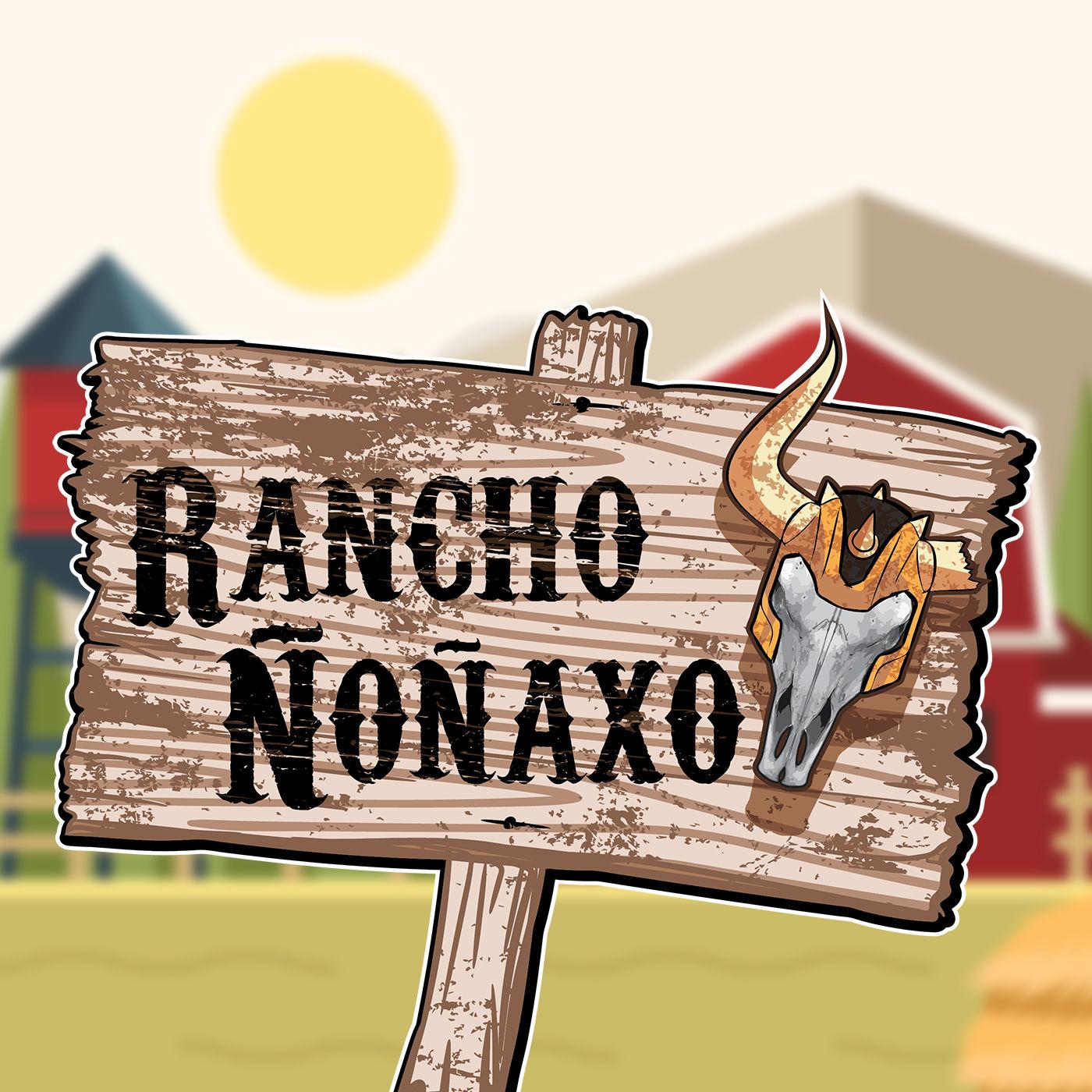 Rancho Ñoñaxo